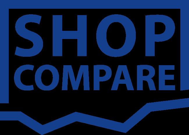 ShopCompare